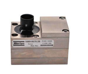 Air Compressor Transducer Sensor 1089057520 Pressure Sensor Atlas Compressor Sensor pictures & photos