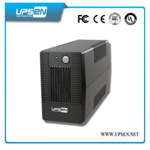 Computer UPS with No Break Power Supply pictures & photos