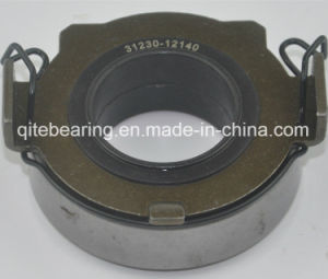 Clutch Release Bearing for Toyota-Macchine Part-Wheel Bearing pictures & photos