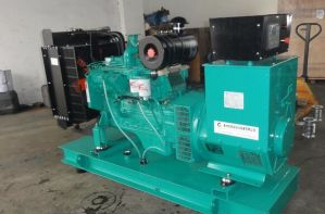 Cummins Series Diesel Generator with Power 200kw to 1200kw pictures & photos