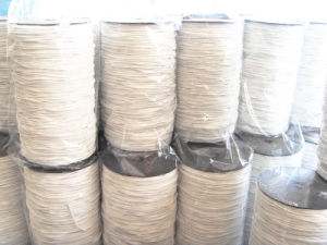 Factory High Quality 0.8mm Elastic String pictures & photos