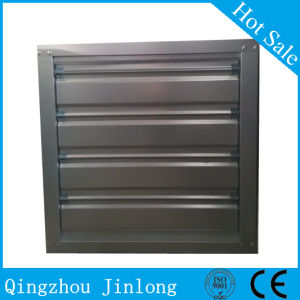 Direct Drive Type Exhaust Fan for Poultry and Green House pictures & photos