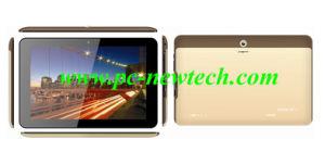 10 Inch Rockchip Tablet PC MID