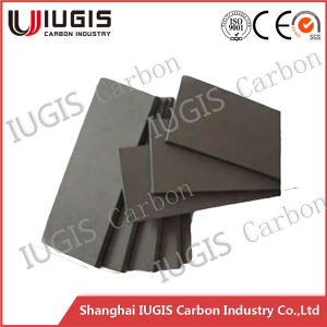 High Quality Graphite Vane for Pump Tlv3 pictures & photos
