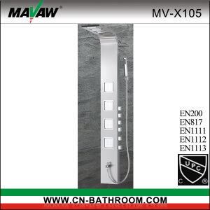 LED Series Shower Panel (MV-X105)