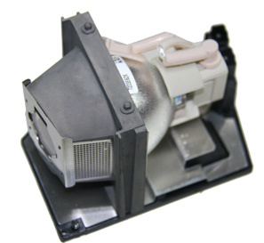 Projector Lamp Fit for Optoma Ep773 & Sp. 86r01gc01 & 100% Original Lamp
