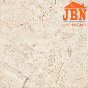 Full Polished Porcelain Marble Floor Tiles (JM6653) pictures & photos