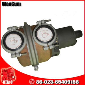 The Reasonable Price K19 Cummins Water Pump 3074540 pictures & photos