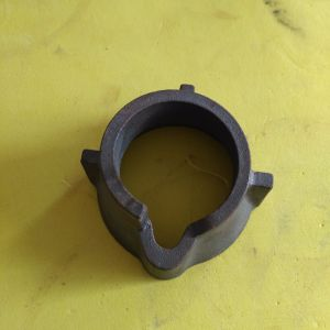 Casting Scaffold Plug/Casting Ringlock Plug pictures & photos