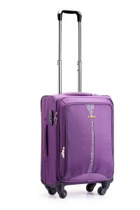 Official Business Trip Travelling Trolley Luggage Hand Bag-6lm001A pictures & photos