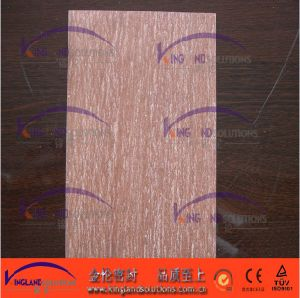 (KLS303) Xb350 Compound Asbestos Jointing Sheet for Sealing pictures & photos