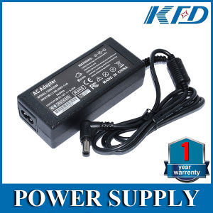 12V 3.33A Switching Adapter Kfd Manufacturer pictures & photos