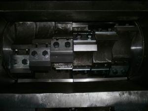 Plastic Crusher (XFS-600) pictures & photos