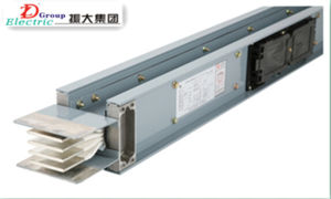 Indoor Feeder Busbar Trunking (800A to 5000A) pictures & photos