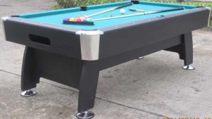 7feet Billiard Table (810)