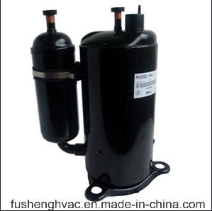 GMCC Rotary Air Conditioner Compressor R22 50Hz 1pH 220V / 220-240V pH135X1C-8DZ*2 pictures & photos