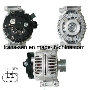 Auto Alternator (0-124-415-025 0-124-415-009 0-986-044-020 CA1592IR FOR OPEL) pictures & photos