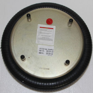 Air Spring Contitech No: Fd 530-22 311 and Goodyear 2b14-360 pictures & photos
