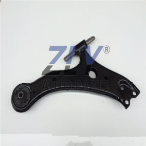 Suspension Arm for Camry2006 R 48068-33060 pictures & photos