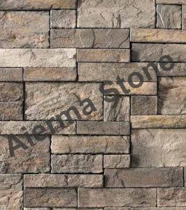 Masonry Stone Veneer (Aierma Stone) pictures & photos