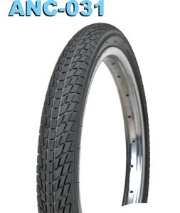Performance Bicycle Tire(16*1.75 18*1.75 20*1.75 24*1.75 22*1.3/8 24*1.50
