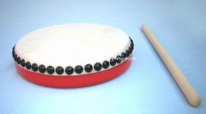 Hand Drum Set Promotional Gifts