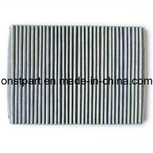 Cabin Air Filter for VW 1to 819 439