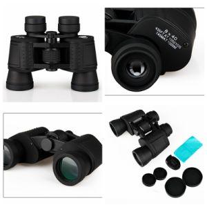 8X40 Waterproof Shooting Hunting Binocular for Outdoor Sport Cl3-0061 pictures & photos