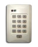 Access Controller EC-868