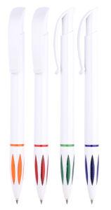 Ball Pen Plastic Pen Promotion Pen Gift Pen