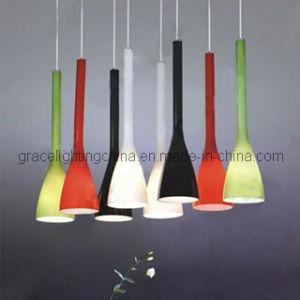 Fashionable Decoration Bar Pendant Lamp (GD-1028-1) pictures & photos
