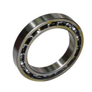 Bearings Wheel Bearings