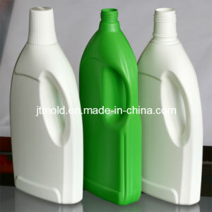 Jerry Can Mould/Mold (JT065)