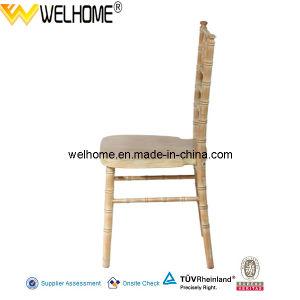 Limewash UK Style Chiavari Chair pictures & photos