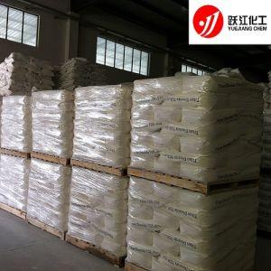Superfine Barium Sulphate pictures & photos