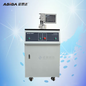 Automatic PCB Sampling Machine, (ASIDA-QY22) pictures & photos