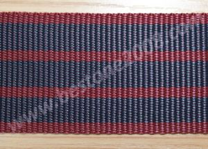 China High Quality PP Webbing Strap #1312-98A pictures & photos