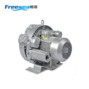 Aquaculture Aerator/ Blower for Dust Collector pictures & photos