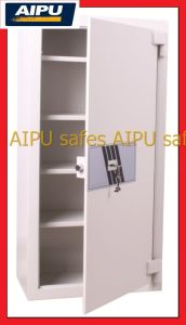 Drug Safe with 10mm Body &Door for Hospitals and Medicine Stores pictures & photos