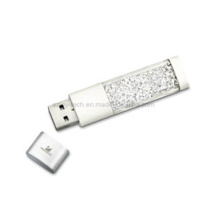Best USB Flash Drive From Factory 1GB to 128GB pictures & photos