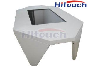 Waterproof Touch Screen Table IT800