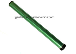 Compatible for Samsung Ml 1910 1915 2525 2580 High Quality OPC Drum pictures & photos