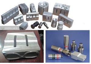 Ultrasonic Steel Horn Ultrasonic Welding Equipment pictures & photos