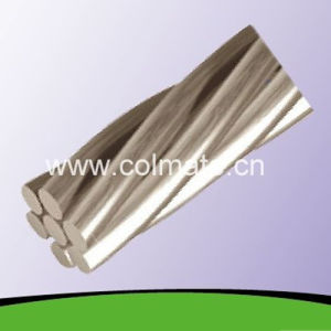All Aluminium Conductor / AAC Overhead Conductor pictures & photos