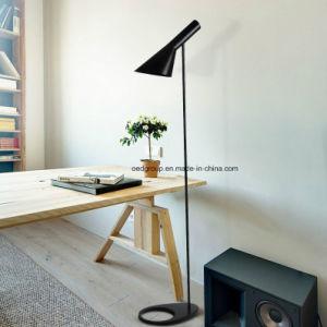 Modern Design Aj Floor Lightings Metal Stand Louis Poulsen Lamps for Living Room/Bedroom E27 LED Bulb pictures & photos