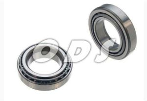 Single Row Cylindrical Roller Bearing (RTC1347) pictures & photos