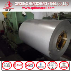 AISI 201 202 Stainless Steel Coil with Competitive Price pictures & photos