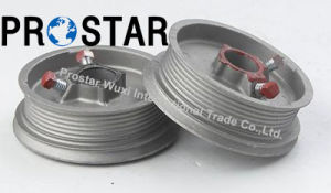 8′st Cable Drum for Sectional Garage Door pictures & photos