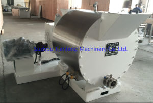 Chocolate Conche Machine (TJMJ500) pictures & photos