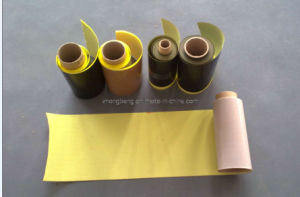 PTFE Adhesive Tape pictures & photos